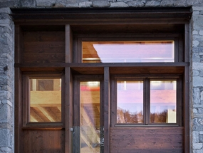 matters – door+window+wood